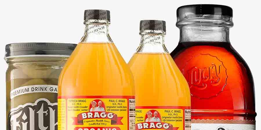 PLDR_Applying-Tamper-evident-seals-to-Bottles-and-Jars.jpg