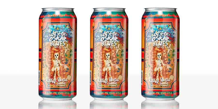 PLDR_Growing-with-sleeve-labeled-craft-beer-cans.jpeg