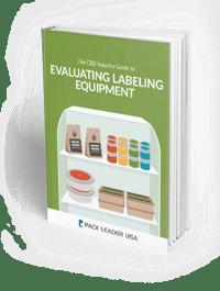 Content_EvaluateLabelingEquipmentForCBDIndustryThumb